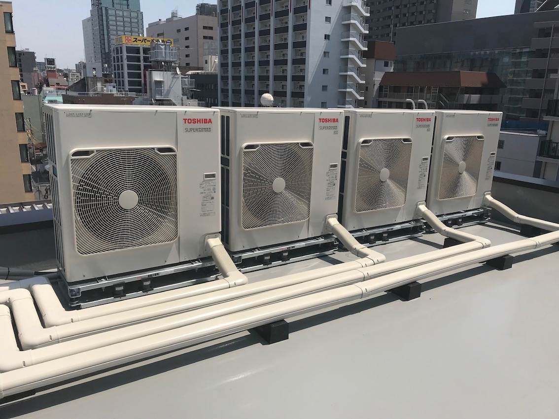 aircon-example-photo